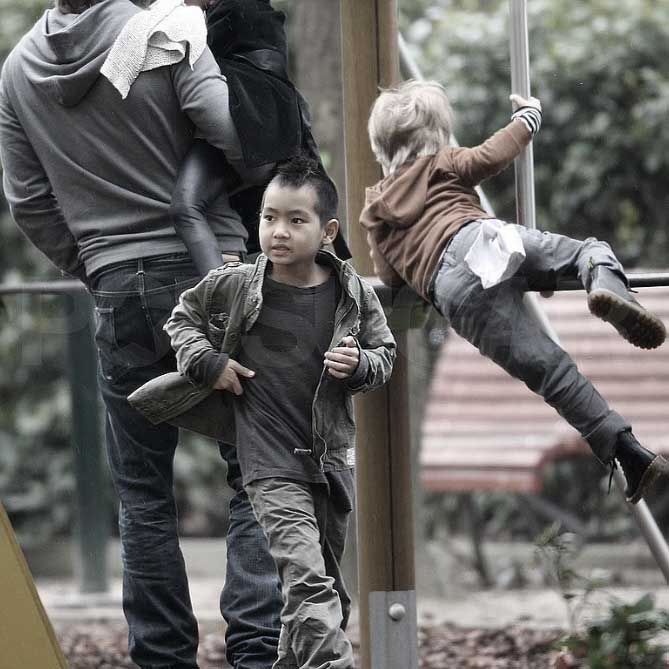 hijos-de-Brad-Pitt